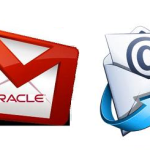 How to send an E-Mail from 10g Oracle Database