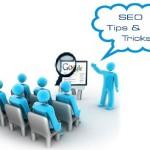 10 Best SEO Tips for Website or Blog