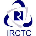 How to fast book your Tatkal Tickets on IRCTC Website