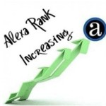 5 Great tips to improve Alexa ranking
