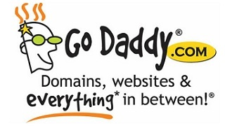 Godaddy Domain Name