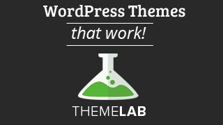 Themelab WordPress Themes