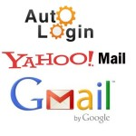 How to Auto Login to website (Gmail, Yahoo) using vbs (VB Script)