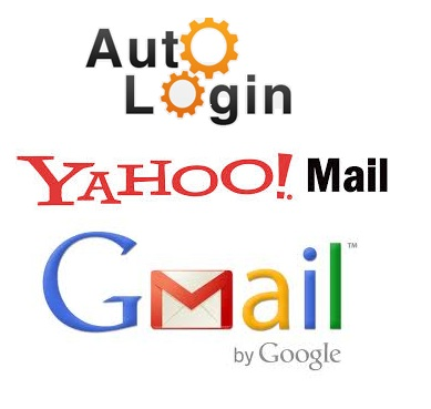 How to Auto Login to website (Gmail, Yahoo) using vbs (VB