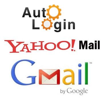 Auto Login