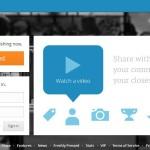 5 Best Blogging Websites to Create Free Blog