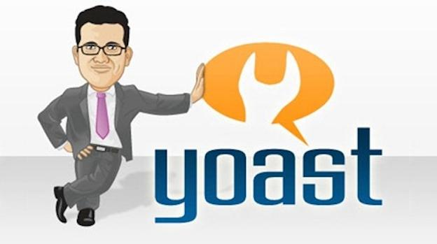 030820131 WordPress SEO by Yoast