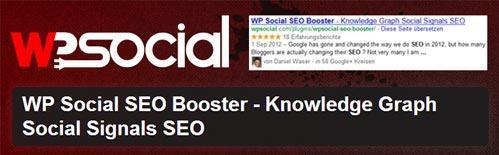 030820135 WP Social SEO Booster