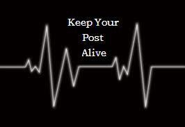 060820130 Alive Your Older Posts