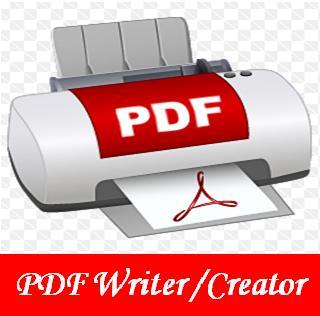 110820131 PDF Writer or Creator
