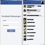 Best way to CHAT on Facebook Messenger from your Desktop