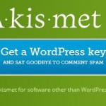 5 Easy Steps to install and use Akismet WordPress plugin