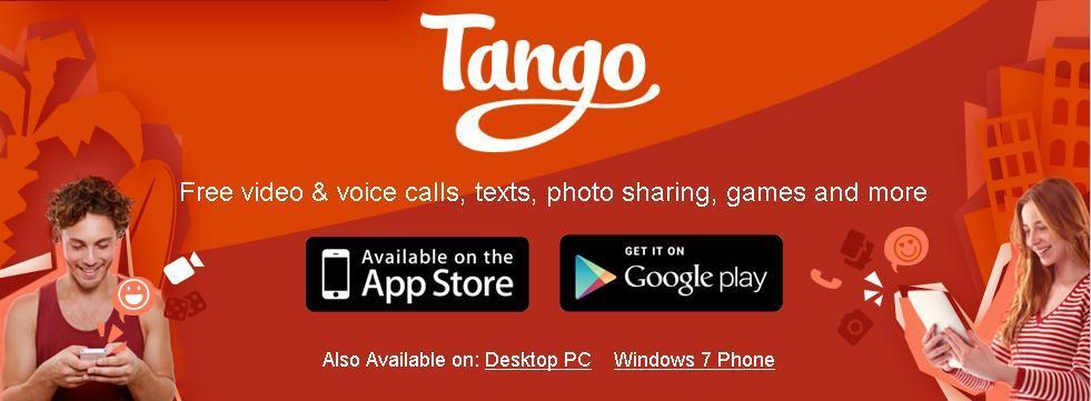 150820131 Tango