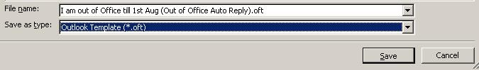 210720133 Out of Office Auto Reply