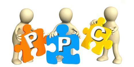 PPC Program
