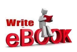 260820139 Write Ebook