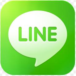 280720133 WhatsApp Alternative
