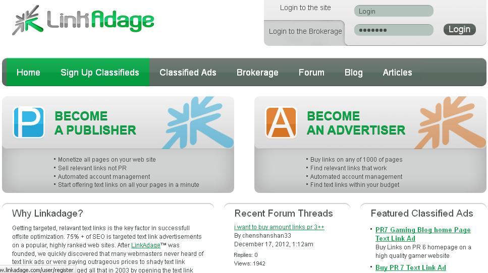 2907201316 Link Adage