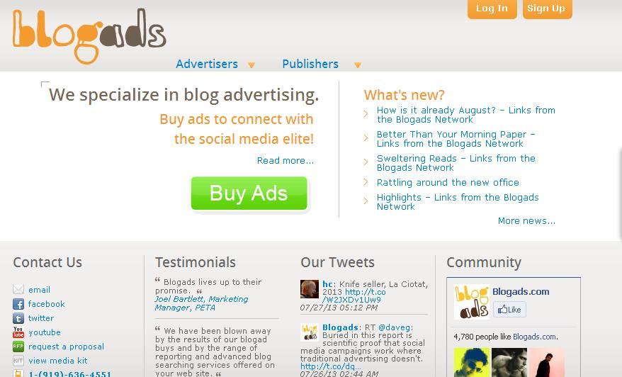 2907201323 Blog Ads