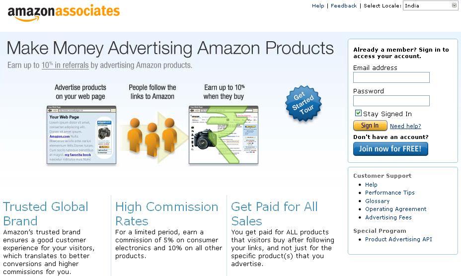 290720138 Amazon Associates