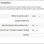 How to install and use Google Analytics in WordPress for beginner