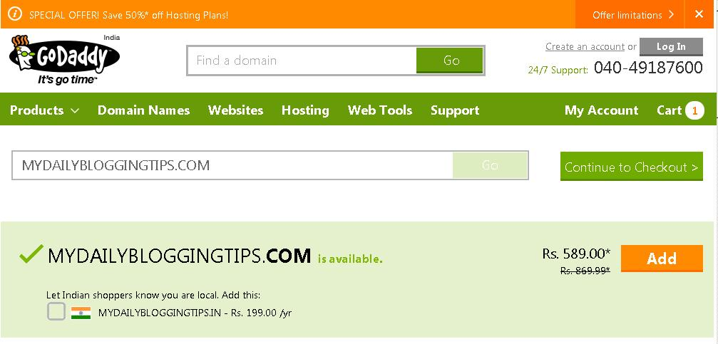020920131 Search Domain Name