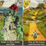 Top 5 Paid Android Games for Mobile or Tablet in Sep-13