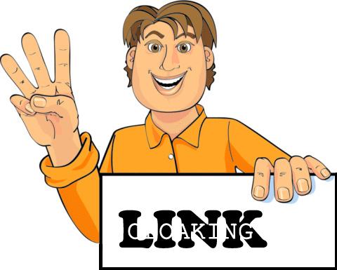 Link hiding