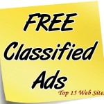 Top 15 Websites to Post Free Classified Ads