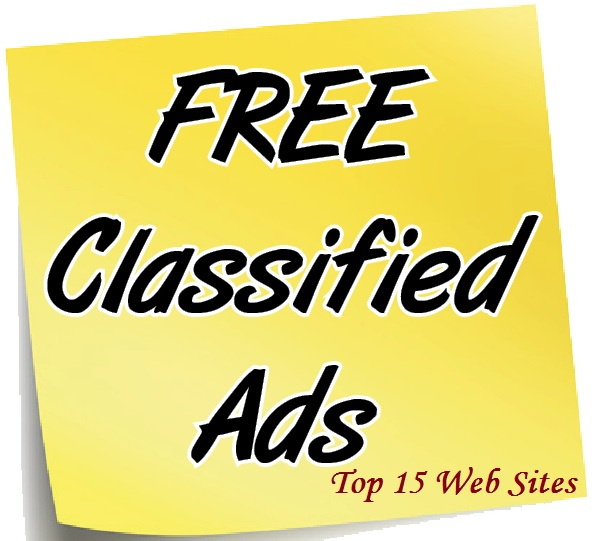 Image result for post free ads