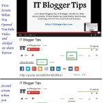How to Embed YouTube Videos to Your Blog or Website