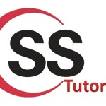 Top 10 CSS Websites for Free Tutorials