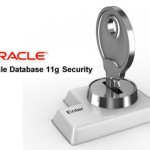 Oracle 11g Security Features: ORA-28001: The Password Has Expired
