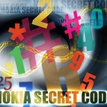 25 Nokia Secret Codes – Tips and Tricks