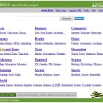 How to Submit Website to DMOZ Open Directory