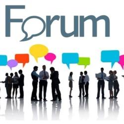 Forum Websites