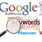 How to Search Keywords using Google Keyword Planner