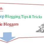 Best Blogging Guide for Newbie Bloggers – Don't Miss
