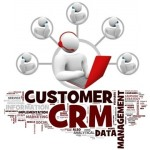 CRM Software Doesn't Have To Be Expensive