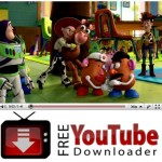Download YouTube Videos without Any Software