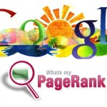 Top 5 Google PageRank Checker Websites
