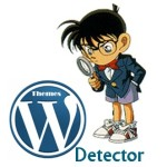 Free Online Tool to Detect WordPress Themes
