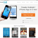 Best Websites to Design a Smartphone App
