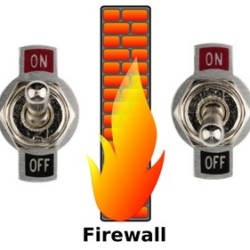How to Turn Windows Firewall ON or OFF in Win-7
