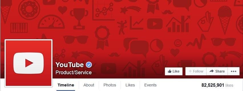 Facebook Like Jul-2014