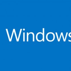 Windows 10 Technical Perview