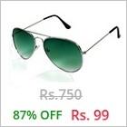 Rs 99 Glasses