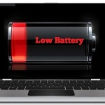 7 Best Ways to Extend Your Laptop's Battery Life
