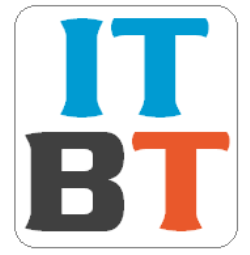 IT Blogger Tips