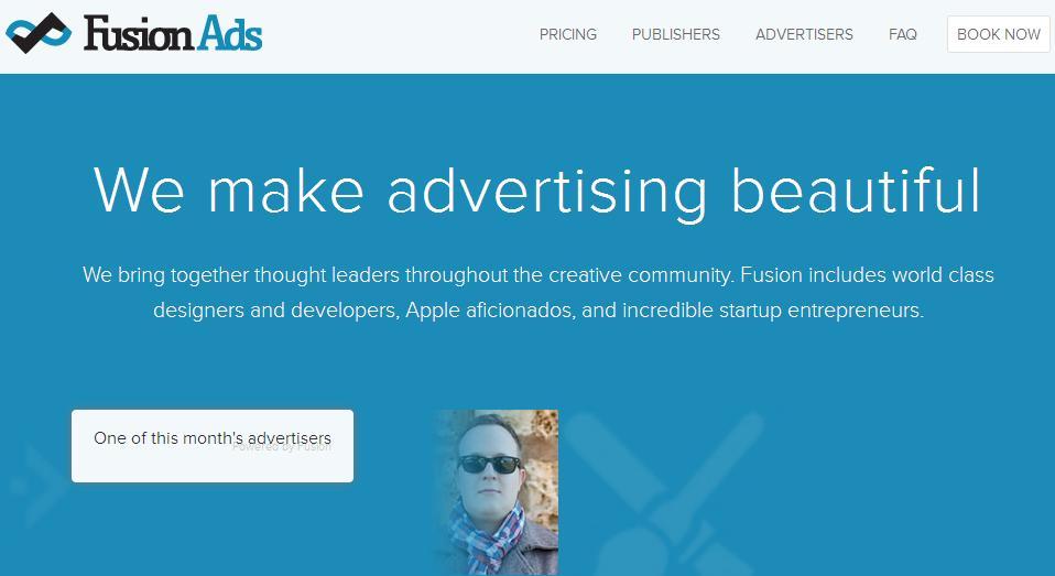 2907201313 Fusion Ads